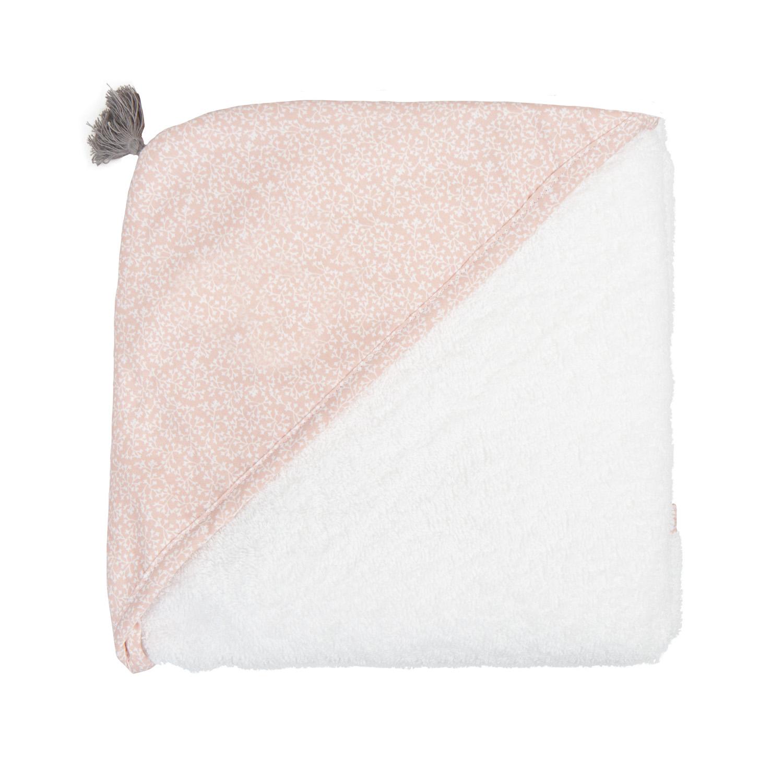 PROVENZA blanco rosa