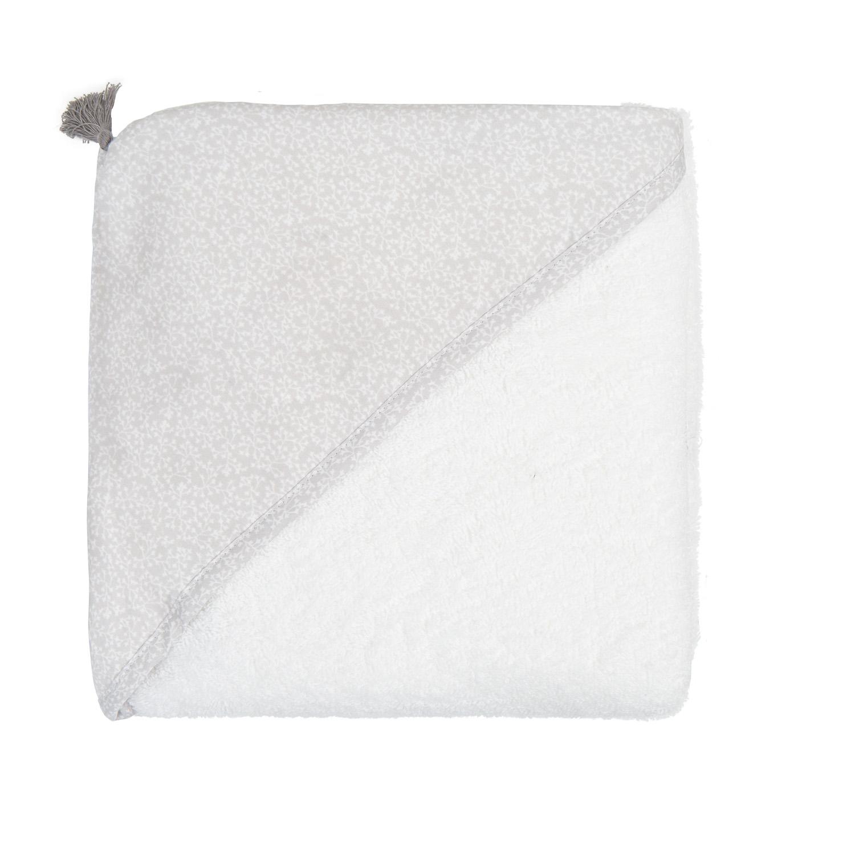 PROVENZA blanco gris